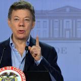 PAZ: El gran reto de Santos, Farc y Congreso