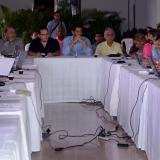 Alcaldes de la Región Caribe se quejan por servicio de Electricaribe