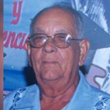 Lamberto Hernández, plagiado.
