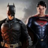 """""""Batman v. Superman"""" se rodará en Marruecos a partir de septiembre"""
