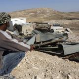 Hamás se prepara para la próxima guerra con Israel, según su brazo armado