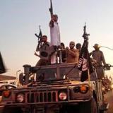 Activistas: Estado Islámico secuestra a docenas de cristianos en Siria