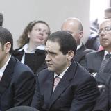 $25 mil millones de fiducia de la DNE, otra cuenta pendiente de los Nule con la justicia