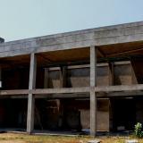 Venezuela dona otro millón de dólares para terminar auditorio en la Quinta de San Pedro Alejandrino