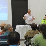 Gremios aprueban censo de taxis en Barranquilla