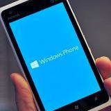 Microsoft se alía con Xiaomi y Lenovo para promocionar Windows Phone en China