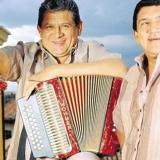 Festival Vallenato 2016 se hará en homenaje a los hermanos Zuleta