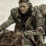'Mad Max' vuelve a las pantallas colombianas