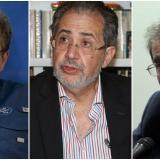Prohíben salir de Venezuela a 22 directivos de medios de comunicación