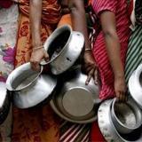 """ONU cree que erradicar el hambre está """"muy cerca"""" pero requiere compromiso"""