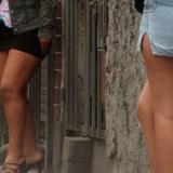 Trabajadoras sexuales de Latinoamérica piden leyes que regulen su situación