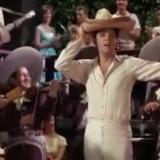 Vídeo de Elvis Presley cantando ranchera en español alcanza dos millones de visitas en Facebook