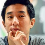 Hijo de Jackie Chan vuelve al cine, tras salir de la cárcel