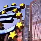 BCE mantiene los tipos de interés en el mínimo histórico del 0,05 %