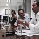 """Tenemos un déficit de 90 mil ingenieros en Colombia"": MinTic"