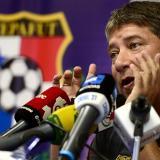 """""""Estoy decepcionado del fútbol"""": 'Bolillo' Gómez"""