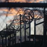 Cuba insiste con EEUU: devolver Guantánamo y poner fin a embargo