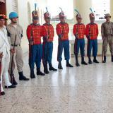 La Batalla de Boyacá se traslada a Barranquilla con un desfile el domingo 9 de agosto