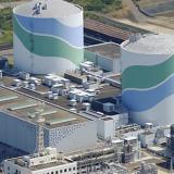 Japón enciende su primer reactor tras dos años de apagón nuclear
