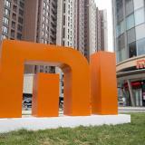"""Xiaomi presenta el """"phablet"""" Redmi Note 2 como estrella para nueva temporada"""