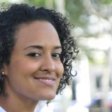 Análisis: Mi pelo es bueno, lo malo es el racismo