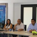 Censo de 11.186 taxis en Barranquilla  le abre paso a uso de taxímetro