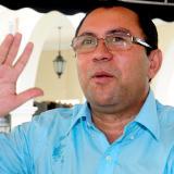 """Juan García: """"La educación transforma; yo soy ejemplo de ello"""""""