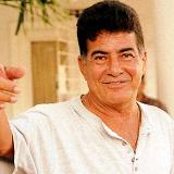 Othon Alberto Dacunha, exjugador de Junior.