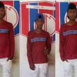 Libardo Junior Ramos Jamit