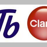 Nueva decisión a favor de Comcel confirma pago de ETB por $53 mil millones