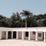 Los mindefensa de Colombia y Venezuela se reúnen en Santa Marta