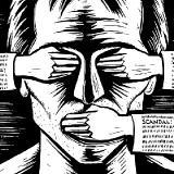 SIP alerta sobre aumento de presión para asfixiar a medios críticos en Ámérica  Latina