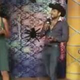 Despiden a presentadores de Televisa por fingir acoso en programa de TV
