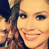 Televisa echa a dos presentadores por presuntamente fingir un acoso sexual