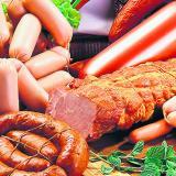 Comer embutidos en exceso aumenta el riesgo de cáncer