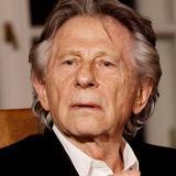 Abogado de víctima de Polanski elogia su no extradición