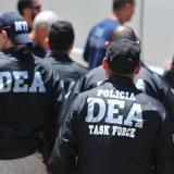 Funcionarios de la DEA vinculados a escándalo sexual en Colombia recibieron beneficios, pese a reglamento