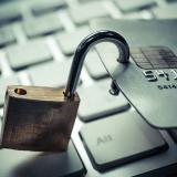 Es recomendable tener una tarjeta de crédito destinada exclusivamente a compras en línea para evitar en caso de robo perder grandes cantidades de dinero.