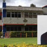 Fiscalía anuncia que pedirá pena de cárcel por discriminación en caso de Sergio Urrego