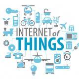 Barranquilla abre las puertas a la tecnología