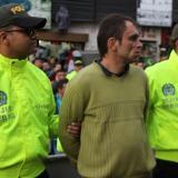 Encuentran novena víctima del Monstruo de Monserrate: Policía