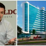 Cadena Marriott abrirá hotel  en Barranquilla de USD30 millones