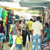 Las calles de Barranquilla que no aparecen en Google Maps