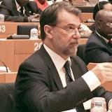 """La OMS pide """"inversiones masivas"""" y cooperación de países contra la malaria"""