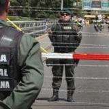 Denuncian incursión de guardia venezolana en frontera con Tibú, Norte de Santander