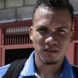 Asesinado a tiros el defensa de la selección hondureña Arnold Peralta