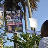 Guerra de conciertos en Cartagena: Director de Deportes denuncia penalmente a Ricardo Leyva