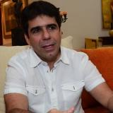Alejandro Char plantea estrategia para acabar con los pagadiarios en Barranquilla