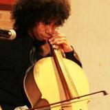 Asesinan en Bogotá a músico cartagenero que tocaba el violonchelo en aparente intento de atraco