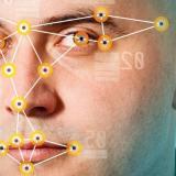 El reconocimiento facial robotizado superará al ojo humano en precisión